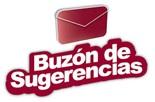 buzon de Qujas