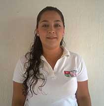 Elsa Alejandra Valdivia 2