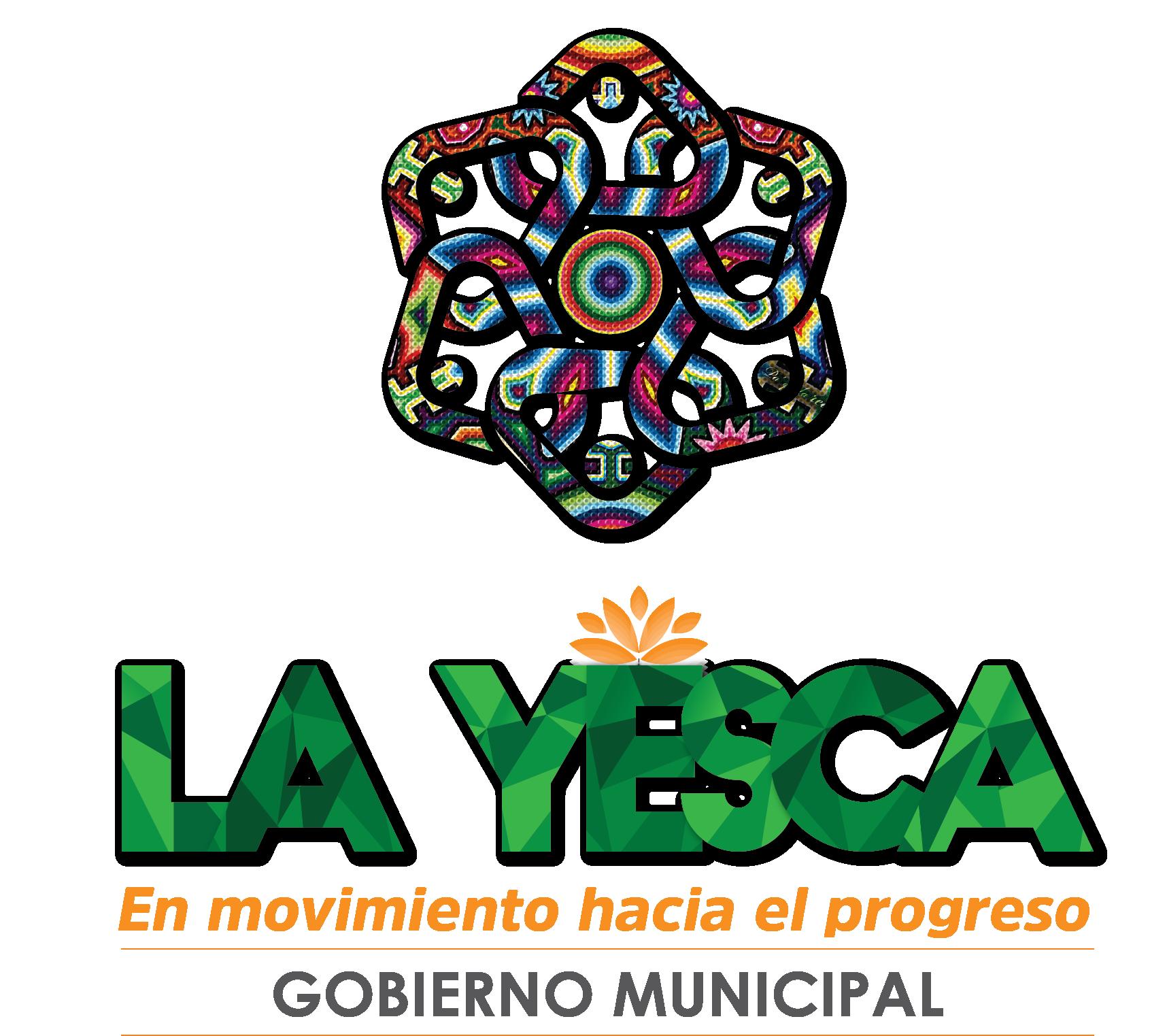 Municipio de la Yesca